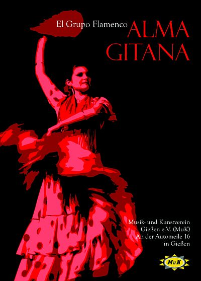 Flamenco_Flyer_1